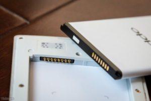 Những dấu hiệu cho thấy bạn nên thay pin điện thoại Oppo