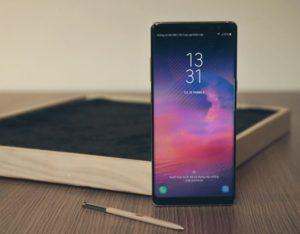 Một vài lý do cho việc thay pin điện thoại Samsung tại Phonecare