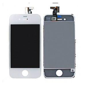 Thay Màn Hình iPhone 4