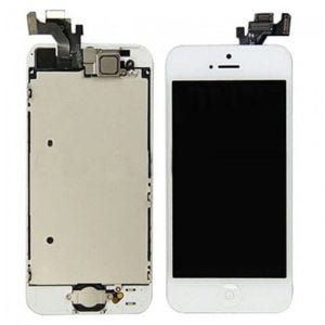 Thay Màn Hình iPhone 5SE