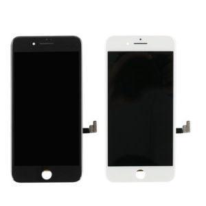 Những lý do cho việc sử dụng dịch vụ thay màn hình iphone của Phonecare?