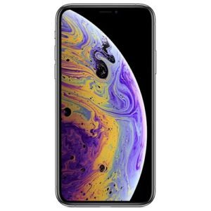 Thay Màn Hình iPhone XS Max