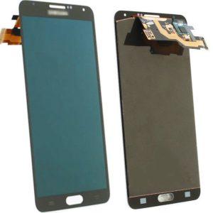 Thay màn hình Samsung chất lượng với dịch vụ của Phonecare