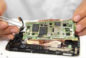 Nên sửa điện thoại sony ở đâu thì chất lượng tốt nhất?