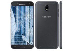 Thay màn hình điện thoại samsung chất lượng tốt nhất với giá rẻ nhất
