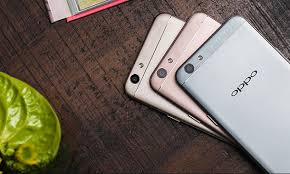 Thay màn hình Oppo tại Phonecare – ưu đãi lớn hấp dẫn