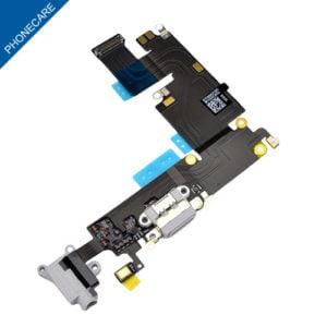 Sửa, Thay Mic iPhone 12 Pro Max
