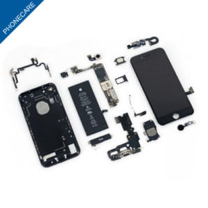 Sửa iPhone 4
