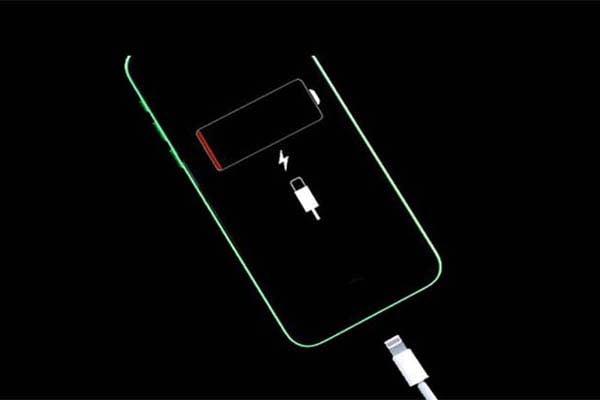 5 nguyên nhân dẫn tới iPhone sạc chậm và cách khắc phục