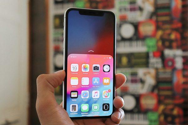 6 mẹo đơn giản giúp iPhone của bạn mượt hơn tức thì