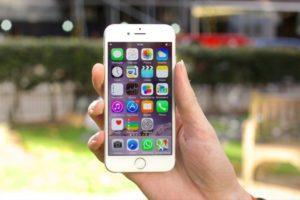 6 thủ thuật trên iPhone chỉ chuyên gia mới biết đến