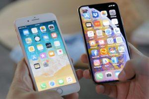 Bạn đã biết cách kiểm tra thời hạn bảo hành trên iPhone chính xác 100%