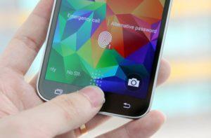 Mẹo giúp Touch ID trên iPhone hoạt động nhạy như mới