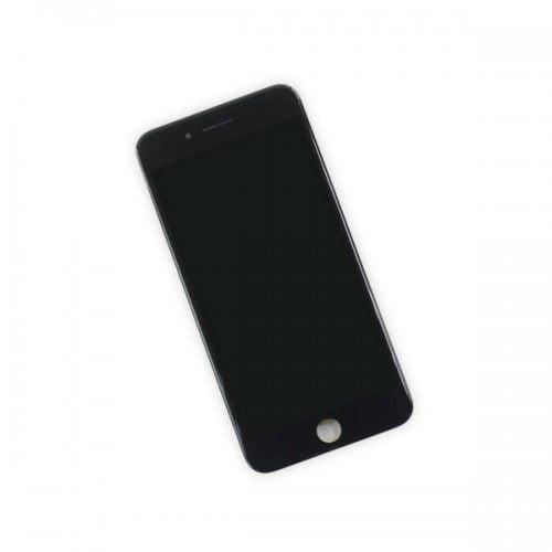 Những lý do bạn nên đi thay màn hình iphone 7 plus lấy ngay tại Phonecare