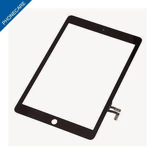 Những thông tin bạn nên biết trước khi đi thay màn hình ipad 4