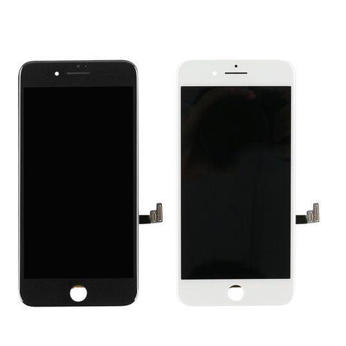 Thay mặt kính iphone ở Phonecare: nhanh chóng, chuyên nghiệp, giá cả phải chăng