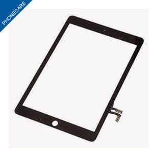 Thay Cảm Ứng iPad 1