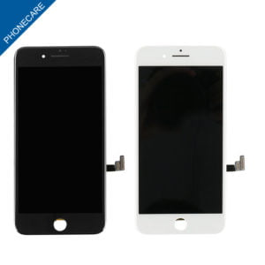 Thay Sửa Cảm Ứng iPhone 7