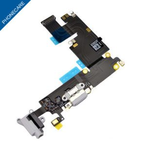 Sửa Giắc Tai Nghe iPhone 4