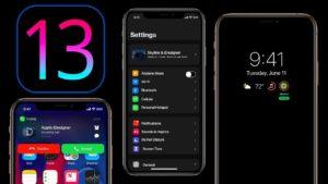 Liệu bạn đã biết những tính năng siêu hay này trên iOS 13?