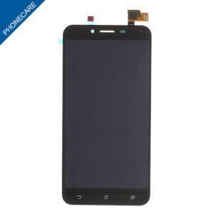 Thay Màn Hình Asus Zenfone 2 Mini