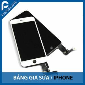 Thay Màn Hình iPhone SE 2