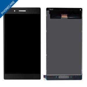 Thay Màn Hình Lenovo K8 Note