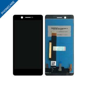 Thay Màn Hình Nokia X71