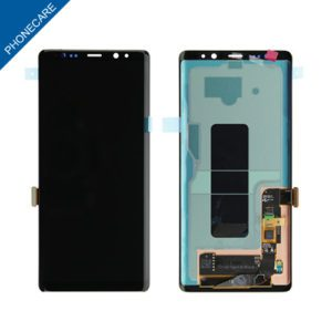 Thay Màn Hình Samsung A9 Pro
