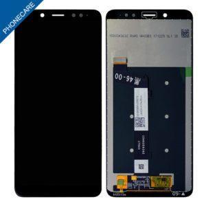 Thay Màn Hình Xiaomi Black Shark