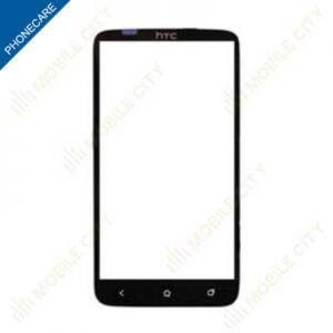 Thay Ép Mặt Kính HTC U12 Plus