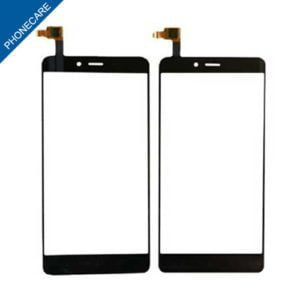 Thay Ép Mặt Kính Xiaomi Mi Mix 3 5G