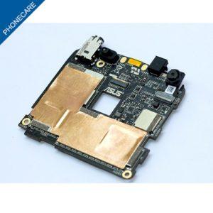 Sửa Asus Zenfone 4.5 Inch