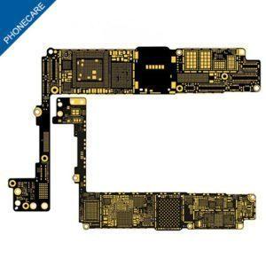 Thay Mặt Lưng Sau Nokia X2
