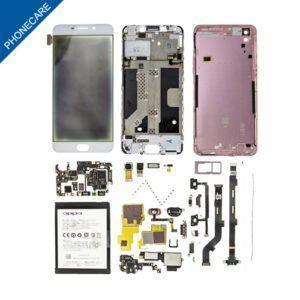 Sửa Oppo A83