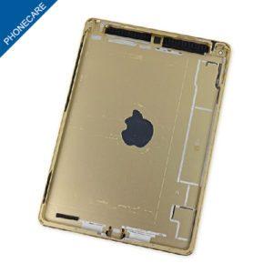 Thay Vỏ iPad 1