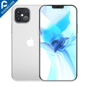 Sửa iPhone 12