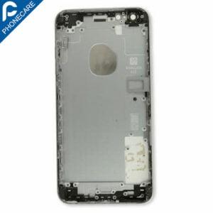 Thay Độ Vỏ iPhone 12