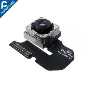 Sửa, Thay Camera Trước Vsmart Active 1