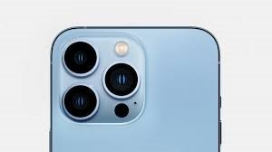 thay màn hình iphone 13