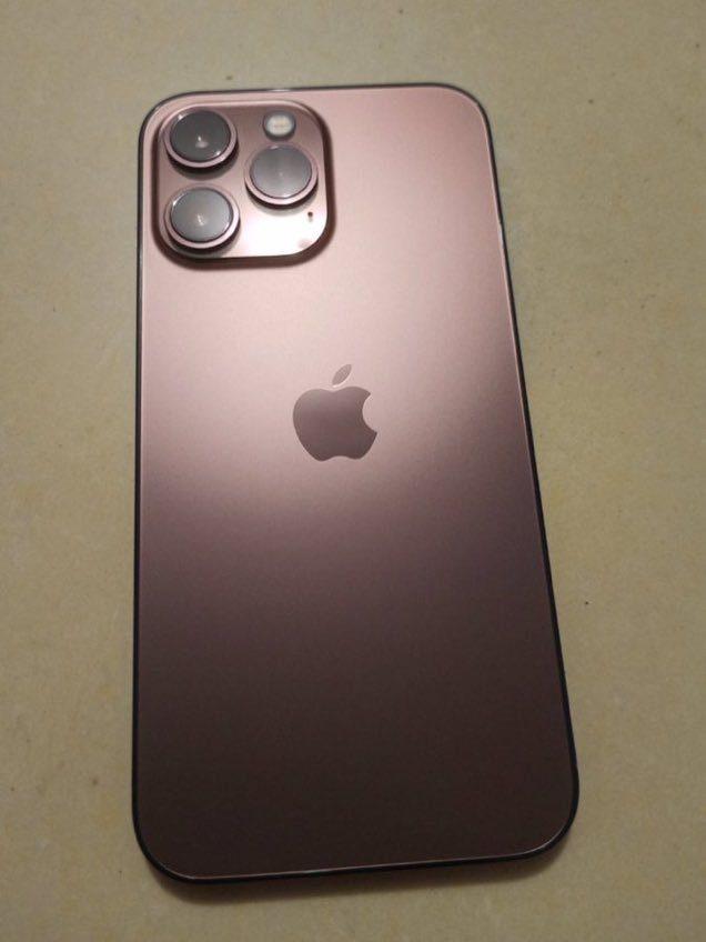 thay ép mặt kính iphone 13